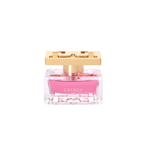 Especially ESCADA 30ml bottle
